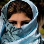 iraq_prostitution_0306