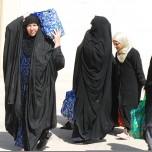 iraqi woman-thumb-664x599-1983.