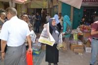 Visualiser l'album 21/06/2013-Bagdad