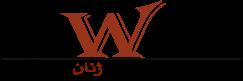 logo-OWFI-KU