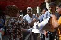 View the album 21/06/2013-Bagdad