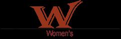 logo-OWFI-EN