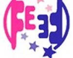 IFE-EFI-logo-II