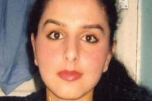 Banaz-Mahmod-murdered-010