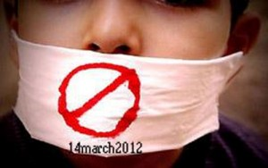 14march12