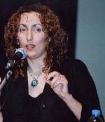 Houzan-Mahmoud