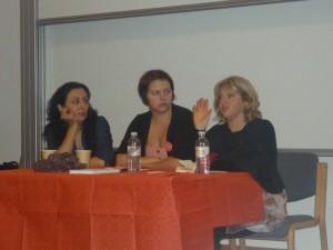 conf-women